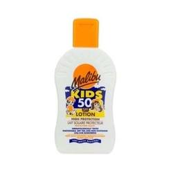 【其他】玛丽布儿童高效防晒乳液SP50