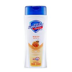 舒肤佳蜂蜜润护香皂
