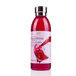 雅邦红酒透白美肌柔肤水