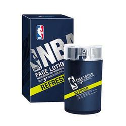 【其他】NBA男士3+极能深润活力乳