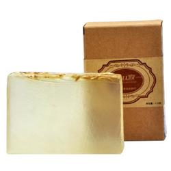 【其他】明月工坊燕麦白皙水嫩皂