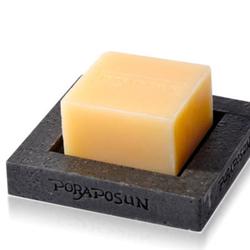 朵拉朵尚金盏花幼肌丝滑皂