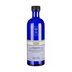 NEAL'S YARD REMEDIES薰衣草花水