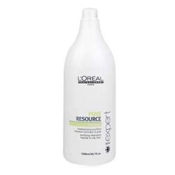 欧莱雅专家洗护油脂平衡洗发水