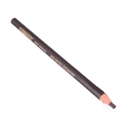 【其他】一枝花眉笔