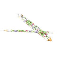 【其他】魅丝蔻4支美甲拉线笔