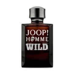 乔普狂野男士淡香水喷雾