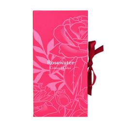 瑰珀翠蔷薇玫瑰完美护理礼盒