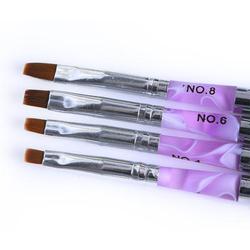 【其他】美潮钢管光疗笔