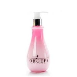 【其他】澳格菲玫瑰精油定型保湿弹力素