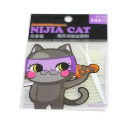 【其他】dolly cat隐形双眼皮胶贴