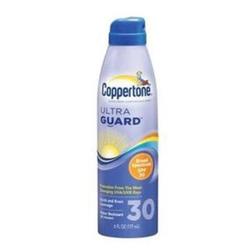 【其他】科普特温和超透气防晒喷雾