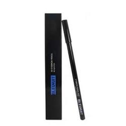 深蓝彩妆3D立体眉笔