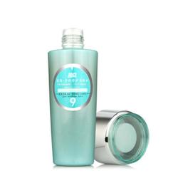 迪豆多效修护养肤水