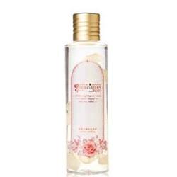 安芙兰玫瑰白皙有机原液