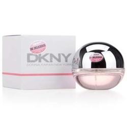 DKNY粉红苹果女士香水