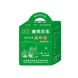 【其他】康美尔乐 生物活性蒸浴粉