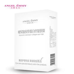 【其他】天使艾美玻尿酸蛋白修复眼膜