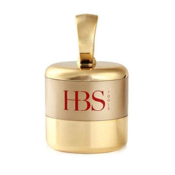 【其他】HBS3D动感美颜粉扑