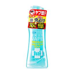 【其他】VAPE驱蚊液