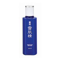雪肌精化妆水(经典型)