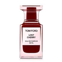 汤姆・福特Lost Cherry香水
