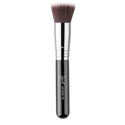 Sigma MakeupF80-平头粉底刷