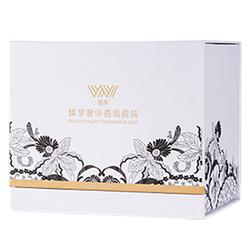 温度臻享奢华香氛套盒