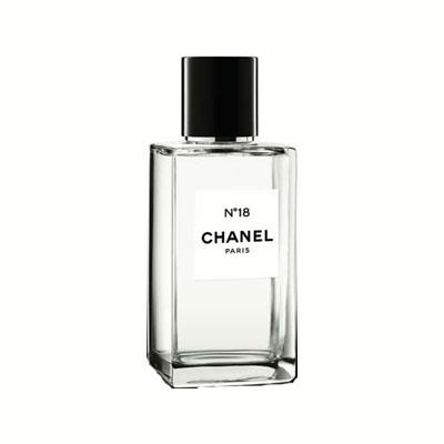 珍藏系列18号淡香水