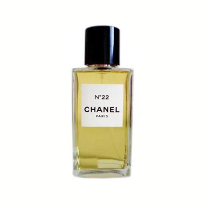 珍藏系列22号淡香水