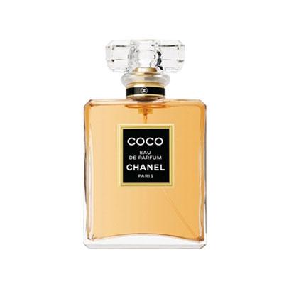 COCO香水系列香水