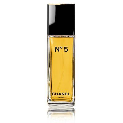 五号香水系列淡香水