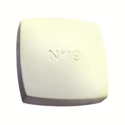十九号香水系列香水皂