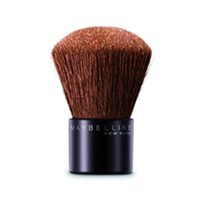 精纯矿物专业化妆刷