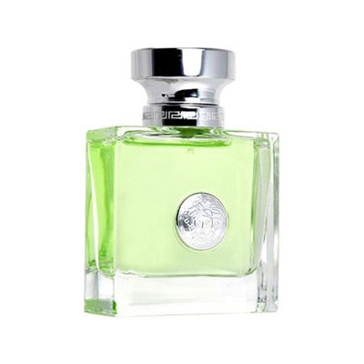 地中海(心动)女士香水