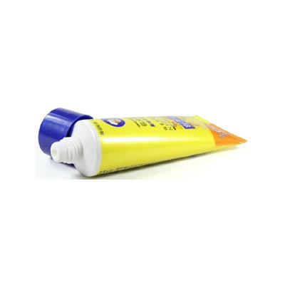 防冻防裂膏