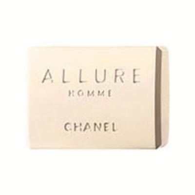 ALLURE男性香水仪容香水皂