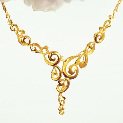 Lukfook Jewellery‡ÖÀÖÐÄÇú