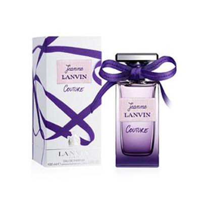 紫霓裳女士香水