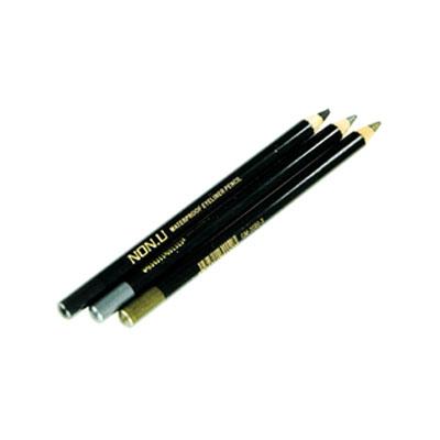 黑豆眼线笔