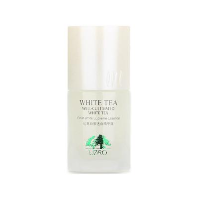优养白茶透白精华液