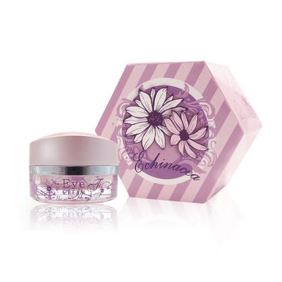 紫锥花赋活紧致眼霜