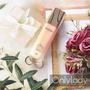 美素小玫瑰蜜养淡纹乳液