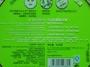 丝芙兰绿茶控油修护面膜