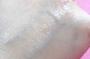 雅诗兰黛全新清澈净白淡斑修护液