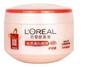 欧莱雅丝质蛋白顺滑护发膜