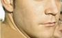 兰芝男士毛孔修护洁面膏