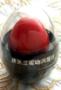 丝芙兰蜜吻润唇球