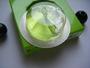 丝芙兰绿茶控油修护晚安面膜