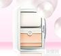 法国娇兰珍珠肌透白塑颜粉饼